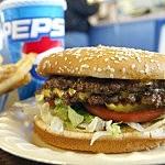 Best Burger In Abilene