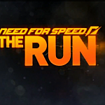 'Need For Speed_ The Run