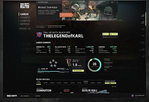 FireShot capture #084 - 'Call of Duty:Elite