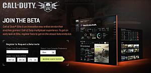 FireShot capture #085 - 'Call of Duty®_ Elite Beta' - www_callofduty_com_elite