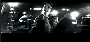 FireShot capture - 'No Matter What - Papa Roach