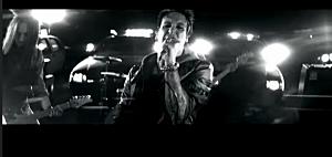 FireShot capture - 'No Matter What - Papa Roach