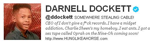 DARNELL DOCKETT (ddockett) on Twitter' - twitter_com_#!_ddockett