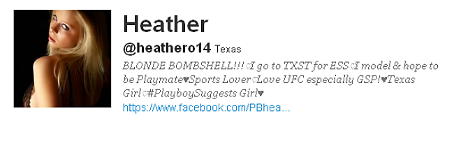 Heather Hero