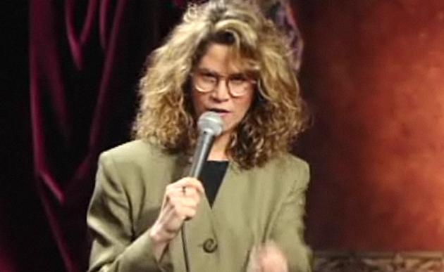 Sue Kolinksy
