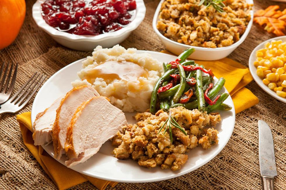 restaurants in abilene serving turkey dinners on thanksgiving - Is Golden Corral Open On Christmas Day 2014
