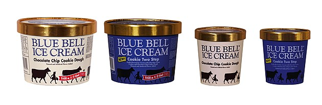 bluebellcookiedough